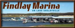findlay Marina